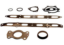 ACDelco Engine Water Pump Gasket (Fits: 93-95 2.3 Engine Lark,Caviliar,Gran Am)