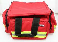 Elite Emergency Notfalltasche - EM 13.001