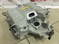 Audi Q7 4M 3.0 TFSI Turbo Kompressor Compressor Supercharger 06E145601AM