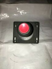 Crane Claw Machine Joystick Betson Watchbox Elaut Nv Part Parts Arcade