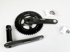 SRAM RED 22 BB30 CRANKS  50x34 175mm !!NEW!!
