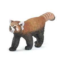 Papo 50217 Red Panda Animal Figurine Model Toy 2017 - NIP
