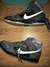 Nike Dunk High SB Premier