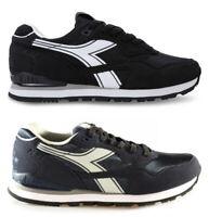 DIADORA N 92 scarpe sportive uomo casual ginnastica running sneakers men