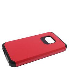 Unifarbene Schutzhülle für HTC One V