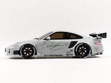 997 Sportwagen Modellautos, - LKWs & -Busse in limitierter Auflage von Porsche