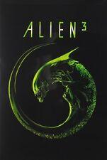Alien 3 [2 Discs] DVD Region 1 WS