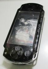 Full Replacement Housing Case Shell For PSP 1000