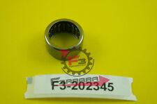 F3-22202345 Gabbia A RULLI ruota Posteriore  Piaggio  SI ciao Bravo APERTA