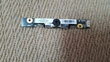 ACER ASPIRE 5810T MS2272 (1) WEBCAM