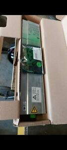 Geze SL Automatic Door Processor / Control Unit v5.0 + Plugpack New