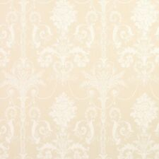 Laura Ashley Josette Linen Wallpaper (Same Batch) * FREE DELIVERY *