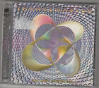 TRANCEMASTER X Natural Energizer - various artists CD