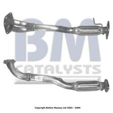 APS70412 EXHAUST FRONT PIPE  FOR FIAT PUNTO 1.8 1999-2000