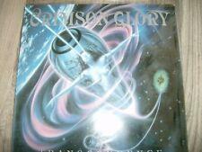 Crimson Glory - Transcendence