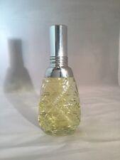Estée Lauder Estee Eau De Parfum Spray 60ml Discontinued Brand New No Box Rare