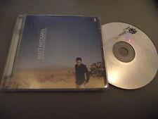 OPACO REDMAN : DOVE ANGELI FEAR TO TREAD ORIGINALE CD ALBUM 11 TRACCE