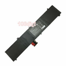 "Genuine RAZER F1 Battery For Razer Blade Pro 17.3"" 4K i7-7820HK 3ICP6/87/62/2 F1"