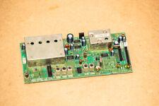Kenwood TS-850, PLL unit X50-3130-00