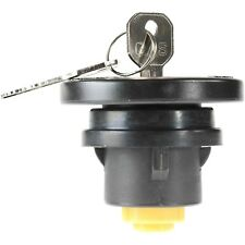 Fuel Tank Cap-Locking CST 5092