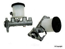 Advics Brake Master Cylinder fits 1990-1992 Toyota Corolla  WD EXPRESS