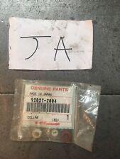 Genuine Oem Kawasaki Collar 314598-6157A 92027-2004