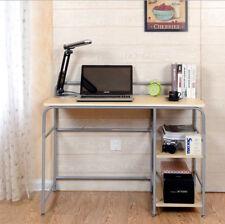 I moderni computer scrivania pc portatile tavolo workstation Studio Home Office Furniture