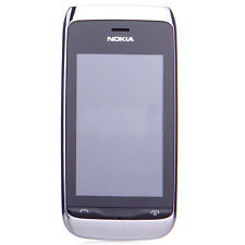 Original Nokia asha 309 3090 touch screen 2MP Camera WIFI Bluetooth FM radio