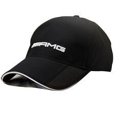 NEW MERCEDES BENZ AMG LEWIS HAMILTON HAT FORMULA ONE 1  F1 RACE BASEBALL CAP
