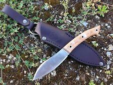 Condor couteau neonessmuk Knife coctk 3912-375