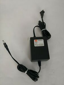 JBL Creature LEI-4 Power Adapter / Charger / Power Supply 18V 3.5A TA661835OT