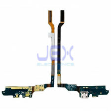 Charging USB Port/dock Microphone/Mic Flex Cable for Samsung Galaxy S4 GT-i9500