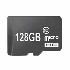 Unbranded 128GB Mobile Phone Memory Cards