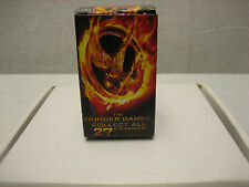 Hunger Games Figurines 2012 Neca Minis Ala Carte X1 Per Purchase  NEW NIB NIP