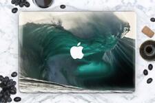 Sea Wave Macbook 12 Pro 15 16 2019 Hard Case Macbook 13 Inch Air 11 Cover Retina