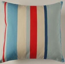 Nautical Contemporary Decorative Cushions
