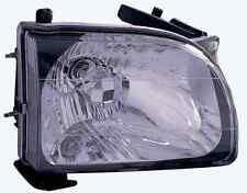 New Toyota Tacoma 2001 2002 2003 2004 right passenger headlight head light lamp