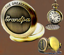 Gifts for Him Men Nanna Grandpa Great Grandfathers Stocking filler Presents Big