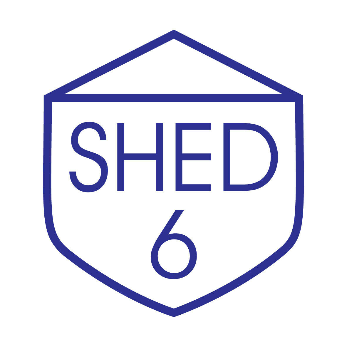 SHED6
