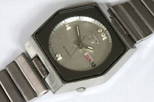 Seiko 6309-6070 automatic vintage mens watch - Serial nr. 132932