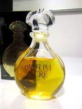 CARON PARFUM SACRE WOMEN PERFUME 50 ML 1.7 FL OZ EDP SPLASH original rare