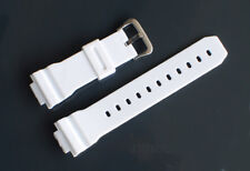Kautschuck Uhrband  passend f. Casio GW-6900A DW-6900 G-5600 u.w -->>