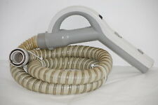 Electrolux Epic Series 6500 SR Electric Vacuum Hose Handle Replacement