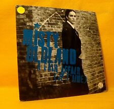 Cardsleeve Single CD Misty Oldland A Fair Affair (Je T'aime) 2TR 1994 Pop RnB