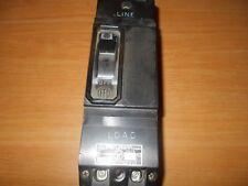 ITE  ET100 amp frame - 90 amp breaker
