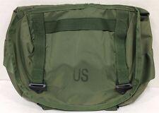 Genuine US G.I. Butt Pack Nylon- Olive Drab Light Field Pack