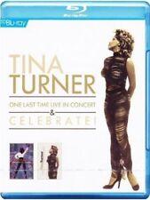 Películas en DVD y Blu-ray blues de blu-ray: b time