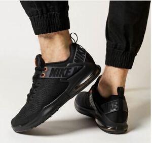 Nike Men's Zoom Domination TR 2 Training Shoe Trainers AO4403 003 UK 7.5