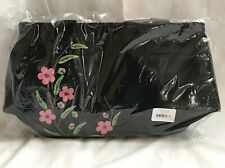 Harveys Seatbelt Bag Mini Ring Tote Full Bloom Collector Series Cherry Blossom