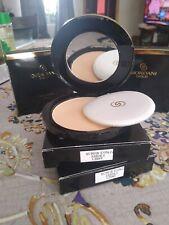 GIORDANI GOLD Sheer Powder SPF 15 by Oriflame (light)